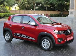renault kwid red colour renault kwid wallpapers free download