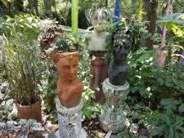 Fall Garden North Texas - fall waterwise tours to showcase texas tough yards greensource dfw