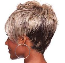 frosted hair color df1010 hair color frosted blonde with natural black
