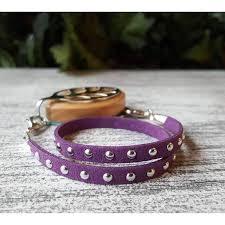 leaf wrap bracelet images Wrap bracelets for bellabeat leaf nature bella leaf boutique jpg