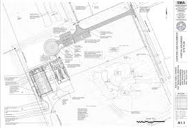 new winery planned u2014 welcome to roche family winery