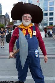 Disney Halloween Costumes Boys 154 Disney U0027s Scary Halloween Costume Ideas Images