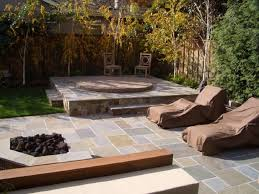 Best Outdoor Furniture 9 Best And Affordable Outdoor Patio Furniture Covers Walls Interiors