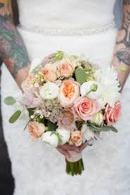 wedding wishes birmingham 108 best tattooed images on tattooed brides