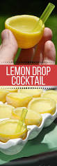 best 207 cocktails images on pinterest food and drink