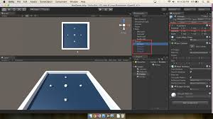 unity networking tutorial pdf unity roll a ball tutorial microsoft docs