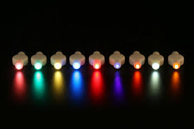 battery operated paper lantern lights 1000pcs led paper lantern lights battery operated hanging mini led