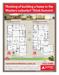 residential west 172 by communitynewspapergroup issuu
