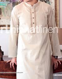 fancy gents eid kurta design collection 2013 for boys u0026 mens