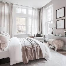 Best  Modern White Bedrooms Ideas On Pinterest Grey Bedrooms - Beige bedroom designs