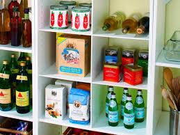 100 walk in kitchen pantry design ideas 46 best dream home