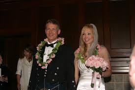 bernadette and richard wow aberthau mansion wedding officiants