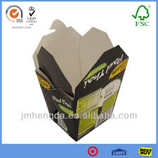 where to buy to go boxes boxes for food to go boxes for food to go suppliers and