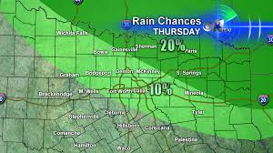 Texarkana Weather Radar Map Weather Pattern And Temperature Changes Are Coming Cbs Dallas