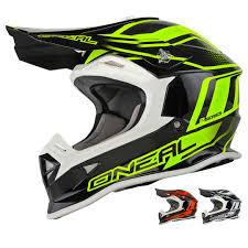 cheap motocross helmets o neal 2series manalishi mx helmet buy cheap fc moto