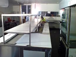 Commercial Kitchen Design Melbourne Hospitality Design Melbourne Commercial Kitchens Precinct