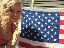 Do You Have A Flag Insufferable Feminist List 10 Questions You Should Ask Before A