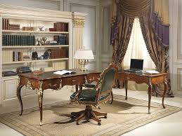 lovely decoration luxury office furniture home office design