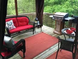 Tuscany Outdoor Furniture by Patio Furniture At Big Lot U2013 Bangkokbest Net
