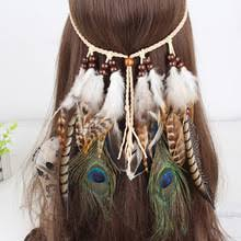 free mative american braids for hair photos buy native american hair and get free shipping on aliexpress com