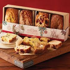 food christmas gifts marvelous loaf bakery gifts harry u david pound cake image