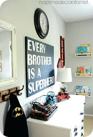 home interior apps how to decorate boys room captivating decorations for boys