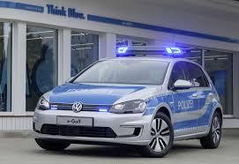 volkswagen lamando volkswagen autonews 1
