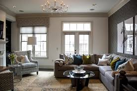 living room decorating ideas with sectionals caruba info
