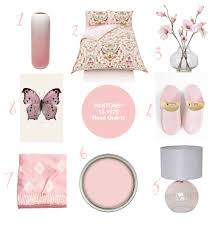 Peach Pantone Colour Of The Year 2016 U2014 Pantone Rose Quartz By The Twinkle Diaries