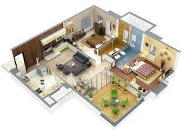 best online 3d home design software best house design software traciandpaul com