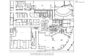 Hospital Kitchen Design 10 000 Sq Ft Hospital Kitchen School Kitchen Design Firm