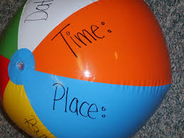 best 25 beach party invitations ideas on pinterest swim party