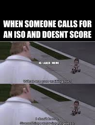 Lacrosse Memes - lacrosse memes legend has it we are all still waiting facebook