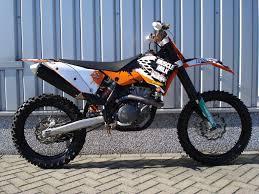 2008 ktm 450 sx f sxf frank mxparts