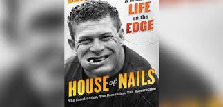Lenny Dykstra Discusses His New Book One News Page Video - lenny dykstra talks new memoir partying playing days insidestl com