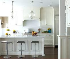 pendant lights for kitchen island spacing pictures of pendant lights kitchen island pendant lights