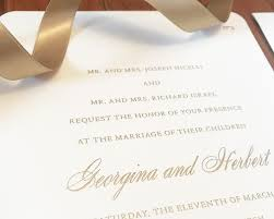 engraved wedding invitations engraving invitation printing 101 cat paperie custom