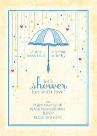 doc 648568 baby shower template word u2013 1000 images about baby