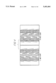 patent us5403484 viruses expressing chimeric binding proteins
