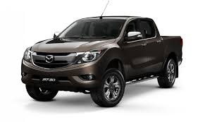 mazda suv types mazda bt 50 facelift 2017 first drive cars co za