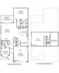 Cool House Plans Garage Makeovers And Cool Decoration For Modern Homes Plan 62650dj House