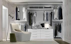 Armchair Organizers Furniture Interesting Closet Organizers Ikea For Bedroom Storage
