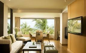 Two Bed Room by 5 Star Hotel Nusa Dua Bali The Westin Resort Nusa Dua Two
