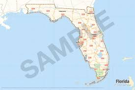 orlando fl zip code map search the maptechnica printable map catalog maptechnica