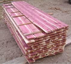 cedar as flooring flooring contractor