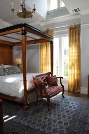 best images about canopy bed pinterest toile alexa this post celebrates biederdeier furniture which made from what referred blonde wood