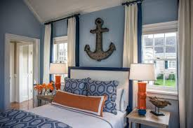 classic coastal color combinations hgtv dreams happen