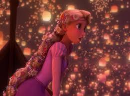 royally divine tangled rapunzel disney princess rapunzel