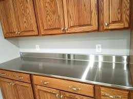 commercial stainless steel sink and countertop commercial countertops stainless steel sink uk chattanooga tn
