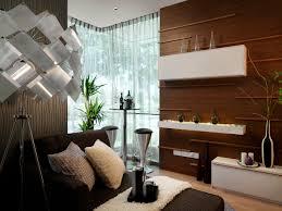 singapore house plus home interior design